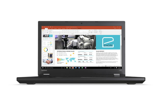 lenovo thinkpad refresh ces 2017 l570 1