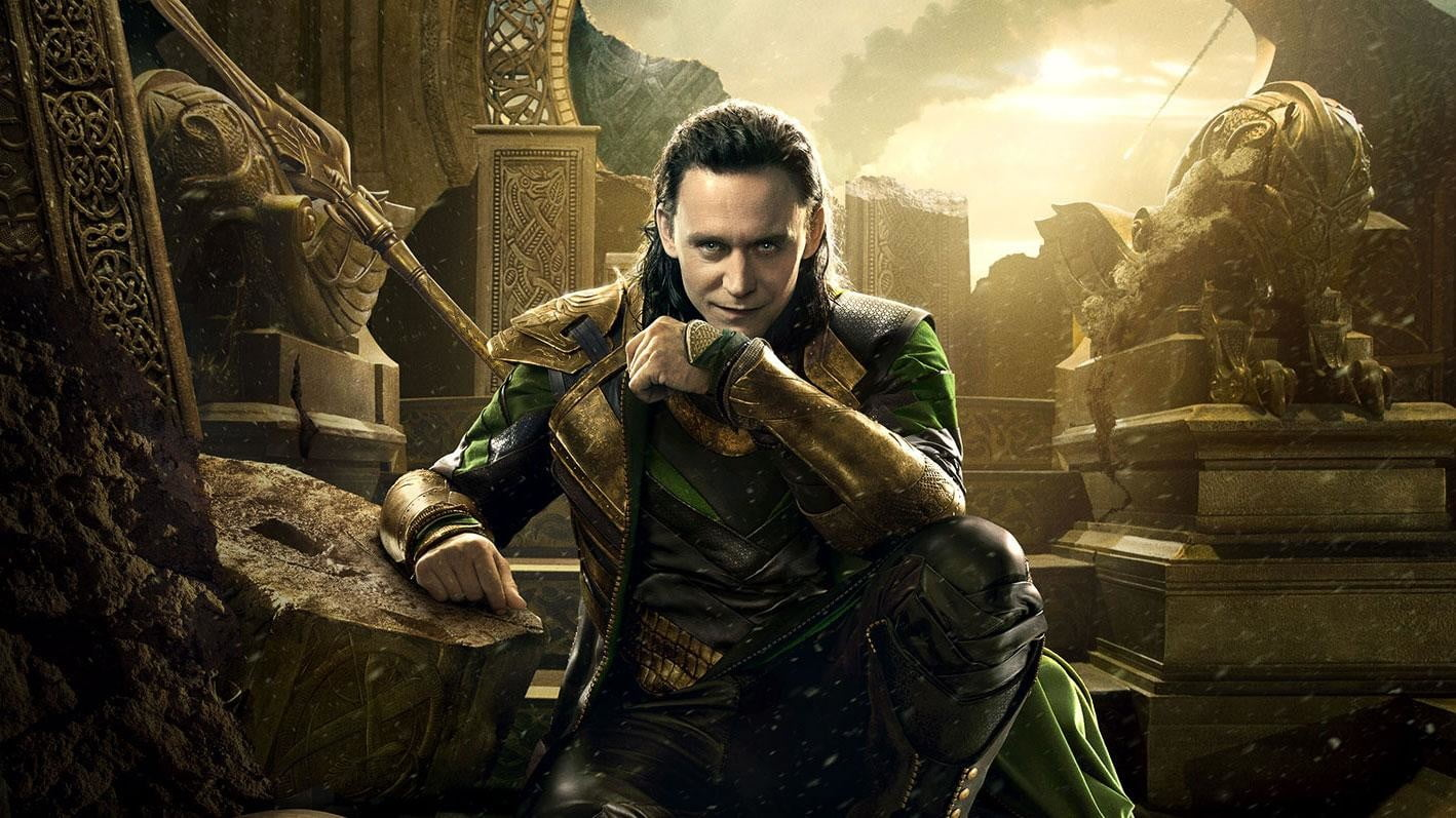 Marvel's Loki Series: Everything We Know About the Disney+