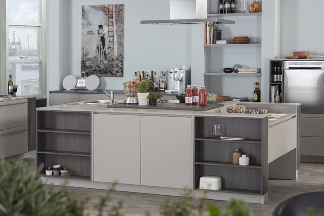 tielsa makes height adjustable counters for kitchens tura