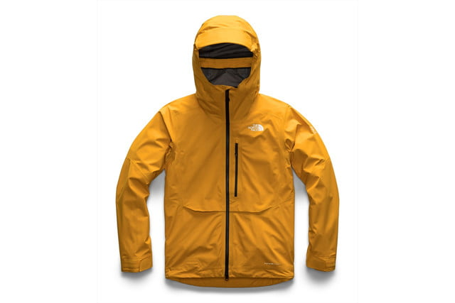 the north faces groundbreaking new futurelight gear arrives october 1 tnf 3