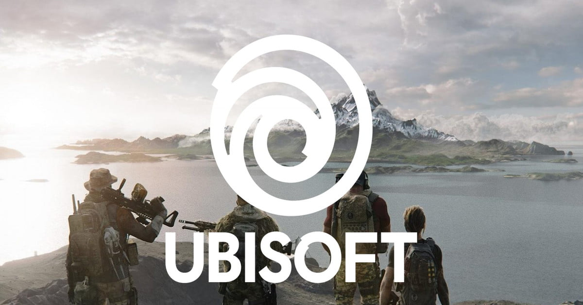 Everything You Need To Know About Ubisoft Forward Showcase Digital Trends