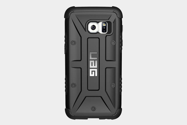 best galaxy s7 cases urban armor gear composite