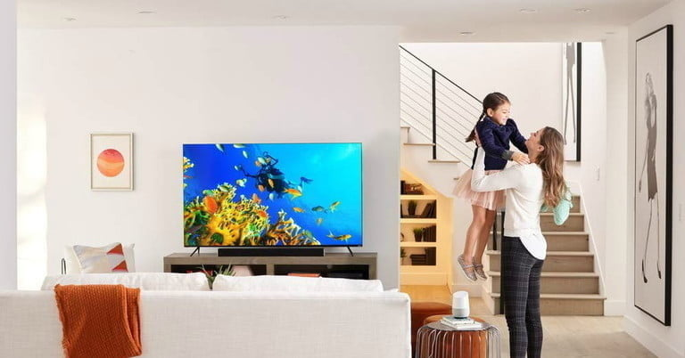 Best Buy Discounts These Toshiba, TCL, and Vizio 4K TVs by Up to $150   Digital Trends