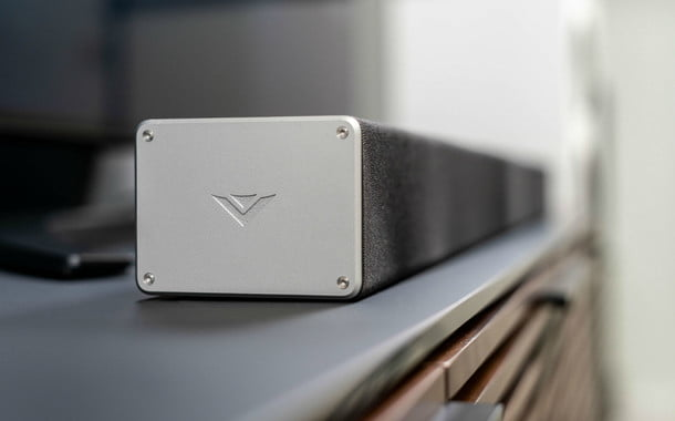Comcast's Xfi Pods are Now Available to All Xfinity Internet