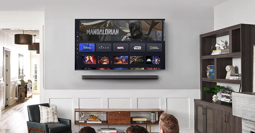 This 50-inch Vizio 4K TV is only $300 for Memorial Day