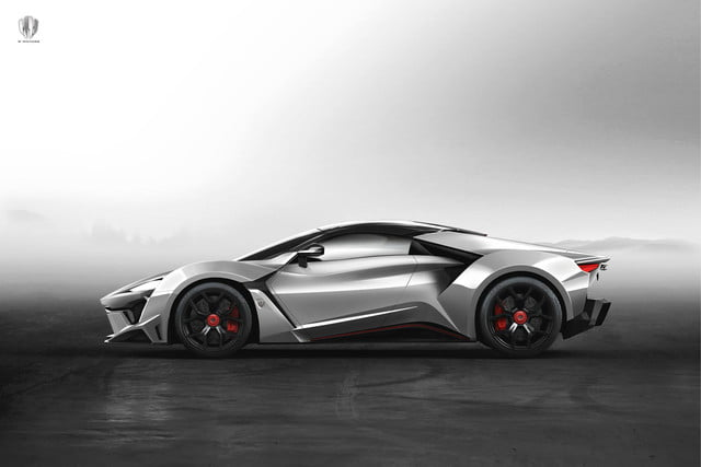 w motors is back with another extreme supercar the fenyr supersport 008