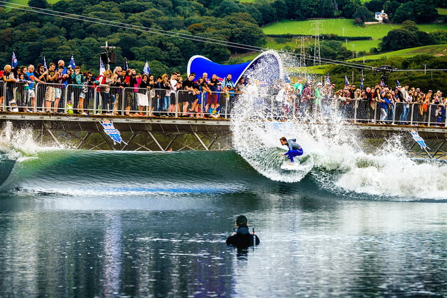 wavegarden wave pool the cove perth 001