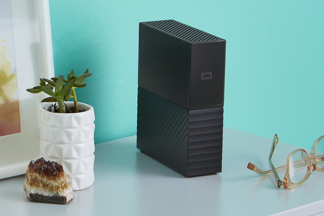western digital releases redesigned portable hard drives wd mybook lumen hires