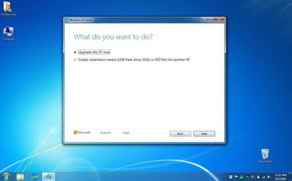 WINDOWS 7 STARTER UPGRADE KEYS TO UPGRADE YOUR OPERATING SYSTEM FREE SHIPPING