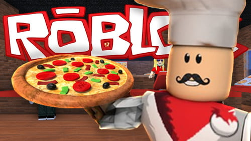 Work At A Pizza Place Music Roblox Free Robux Generator Xyz