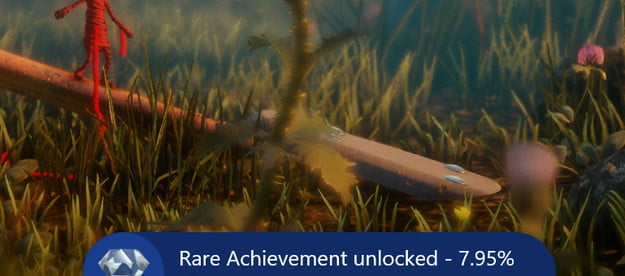 xbox achievements everything you need to know achievement
