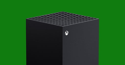 Image of article 'Xbox Series X Smart Delivery Gives Players Free Game Upgrades'