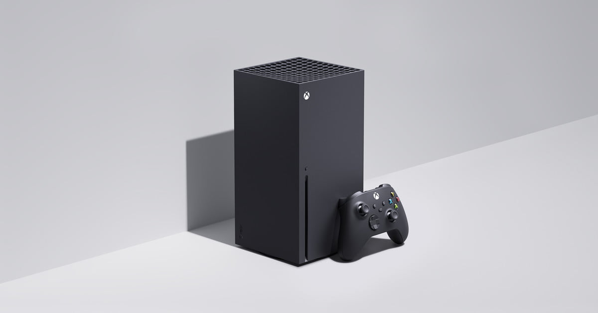 The best Xbox Series X accessories