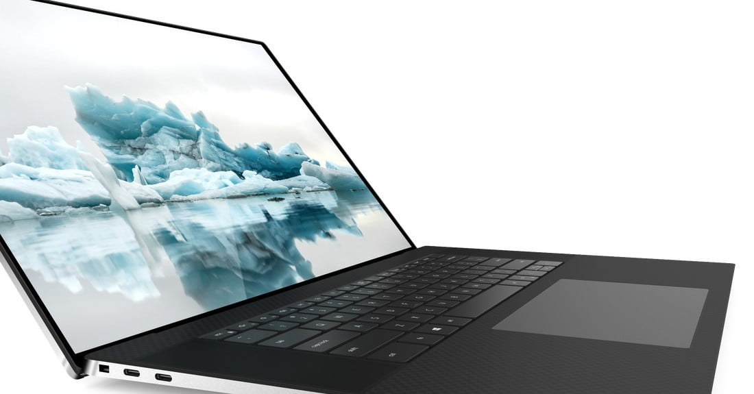 Dell's XPS 15 and XPS 17 usher in a new era of MacBook Pro competitors