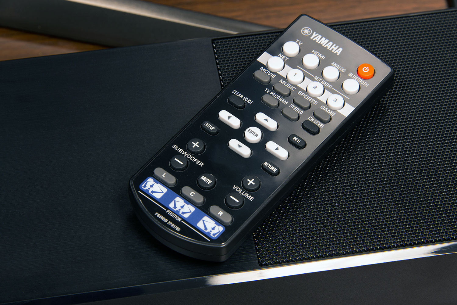 Yamaha MusicCast Hands On Review   Digital Trends