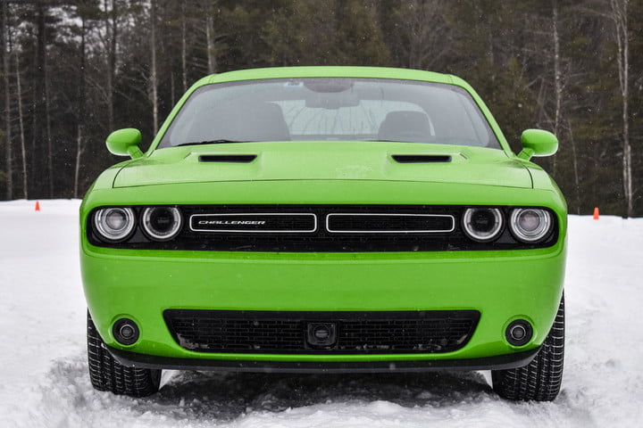 challenger gt awd 2017 dodge front 2 970x647 c 720x480