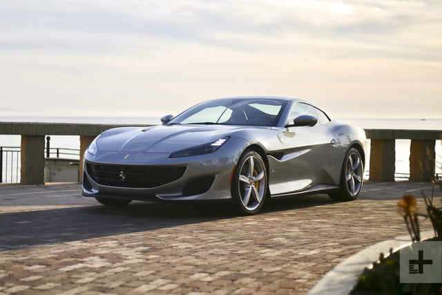 revision ferrari portofino 2019 review 7500 800x534 c