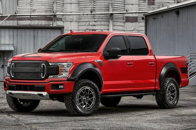 ford f 150 paquete todoterreno rtr 2019 1 700x467 c