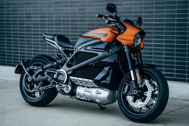 harley davidson electrica ces 2019 livewire 17 700x467 c
