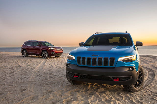 jeep cherokee 2019 prueba grand beach press 800x533 c