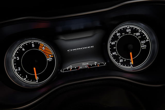 jeep cherokee 2019 prueba grand spedometer press 800x533 c