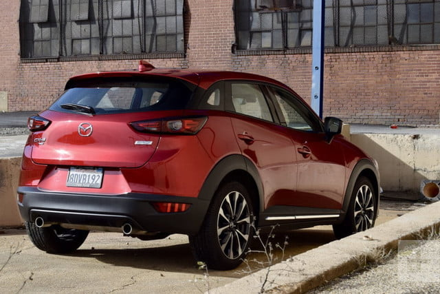 revision mazda cx 3 2019 review 2 800x534 c