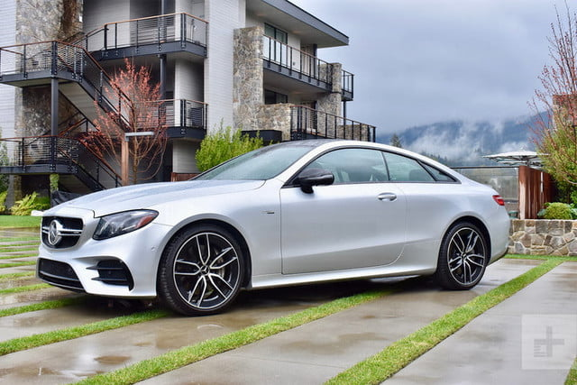 revision mercedes amg e53 coupe 2019 review 2 800x534 c