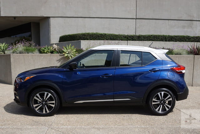 revision nissan kicks 2019 review 2 800x534 c