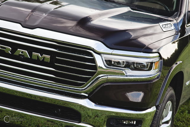 ram 1500 etorque 2019 mpg combustible first drive review 15 700x467 c
