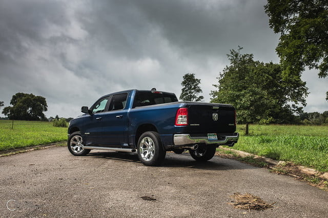 ram 1500 etorque 2019 mpg combustible first drive review 17 700x467 c
