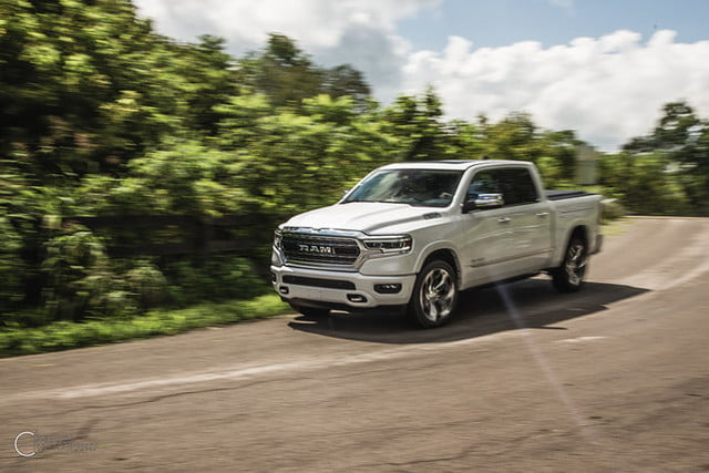 ram 1500 etorque 2019 mpg combustible first drive review 7 700x467 c