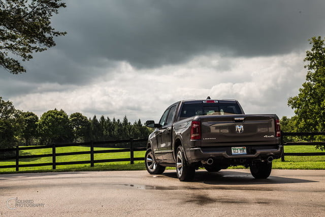 ram 1500 etorque 2019 mpg combustible first drive review 9 700x467 c