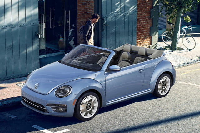 volkswagen beetle final edition 2019 convertible large 8697 700x467 c