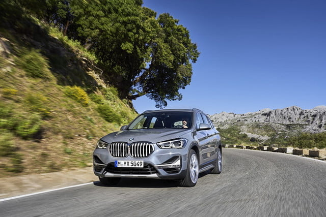 bmw suv x1 modelo 2020 official 1 700x467 c