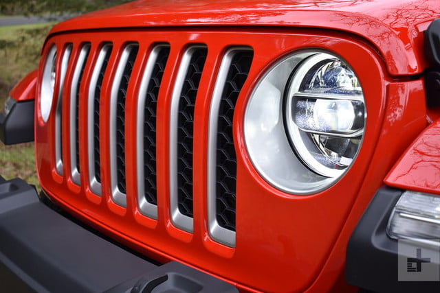revision jeep gladiator 2020 40 800x534 c