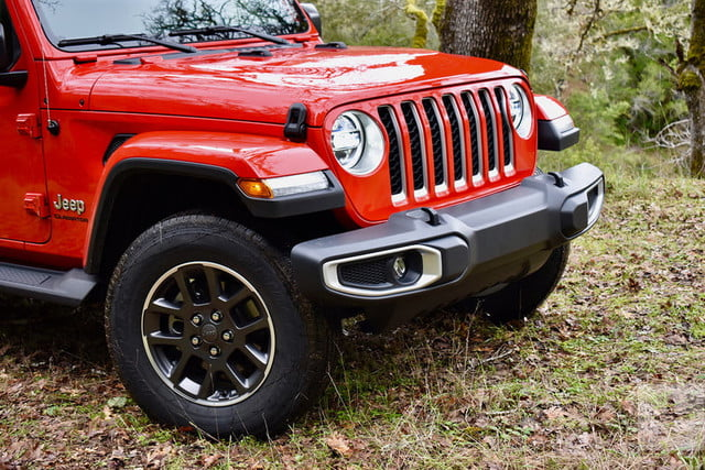 revision jeep gladiator 2020 5 800x534 c