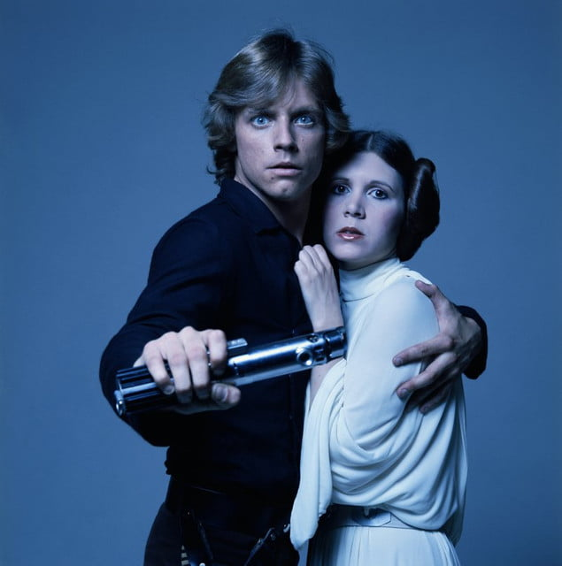 muere carrie fisher star wars 48318557 cached