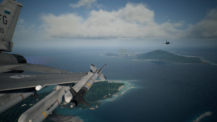 revision ace combat 7  skies unknown 20190116235404
