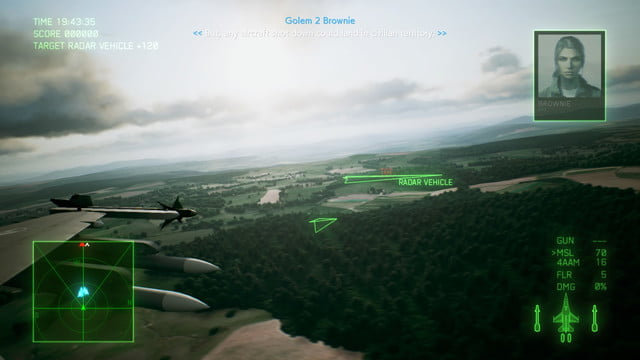 revision ace combat 7  skies unknown 20190119135513