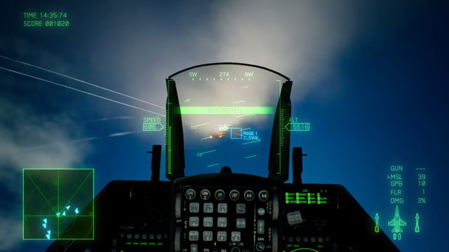 revision ace combat 7  skies unknown 20190119143410