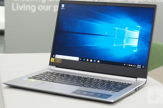 revision acer swift 3 2019 review 11