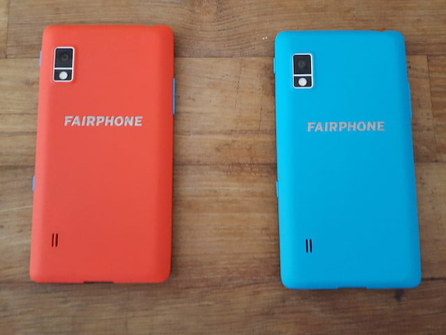 fairphone 2 modulos actualizables airphone ifa 2017 5