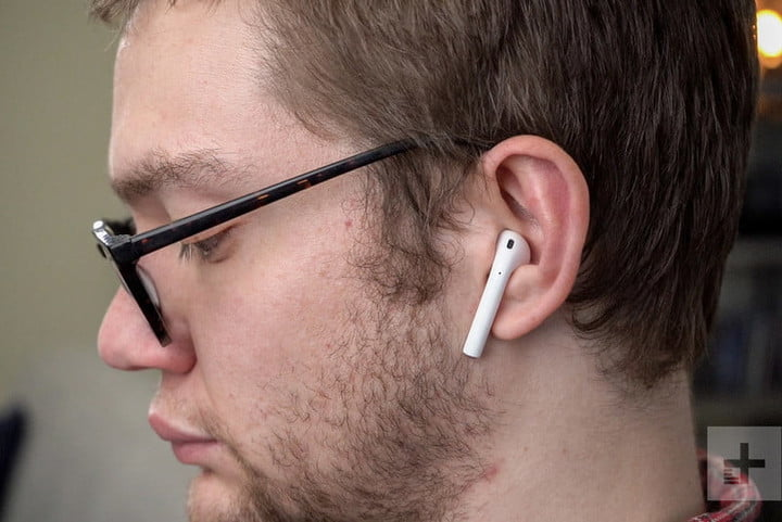 revision airpods 2 apple gen 800x534 c