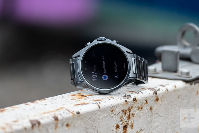 revision armani ax connected exchange smartwatch review 9