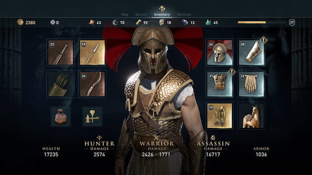 revision assassins creed odyssey review 3 700x394 c