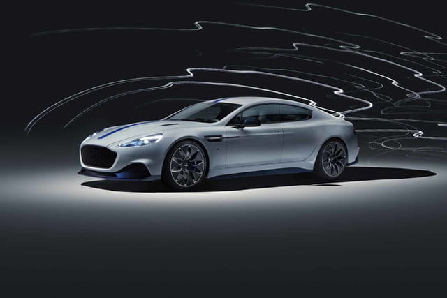 rapid e aston martin 007 rapide official 1 700x467 c