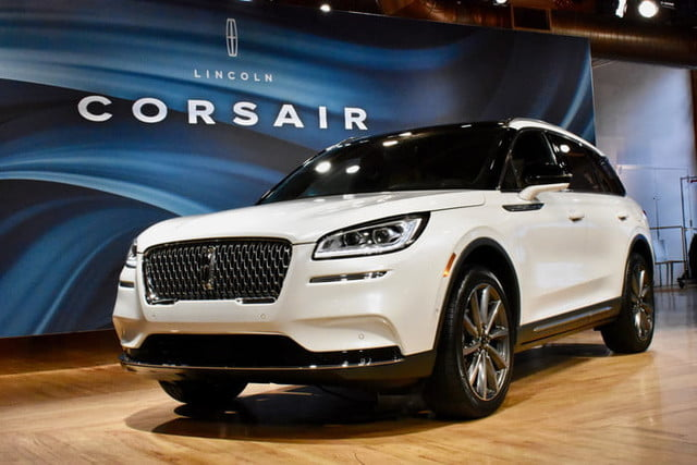 suv lincoln corsair 2020 dsc 0863 700x467 c