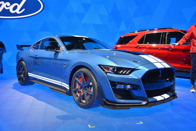 ford mustang shelby gt500 salon detroit dt 10 700x467 c