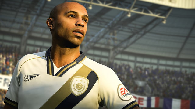 revision fifa 18 review screen 13 1500x844