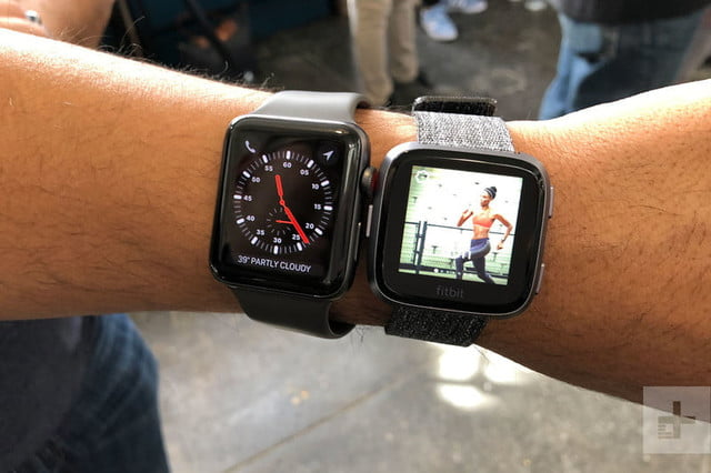 fitbit versa revision review 800x533 c